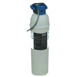 filtrační systém Unox Pure