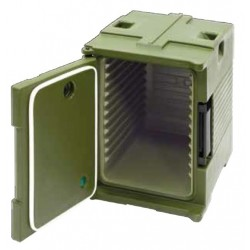 termoport GM s bočním otevíráním