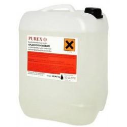 oplachový prostředek do myček Purex O