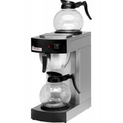 překapávač kávy HENDI
