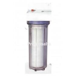 filtr vody PP
