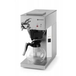 překapávač kávy Economic HE 208 793