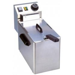 fritéza elektrická RF 5 litrů