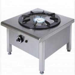 plynová varná stolička VSP 10