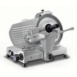 nářezový stroj na chléb