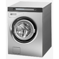 průmyslová pračka IVC 65