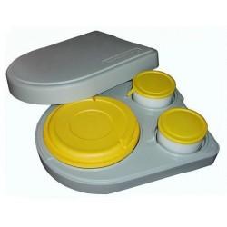 náhradní nádobí k podnosům ThermoLine