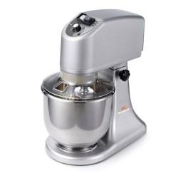 robot kuchyňský Sirman Plutone 7