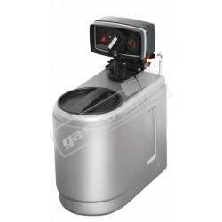 automatický změkčovač vody MS 1500