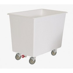 vozíky na mokré prádlo CRH (Fa)