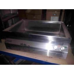 výdejní vany RM na 2x GN 1/1 stolní - bazar