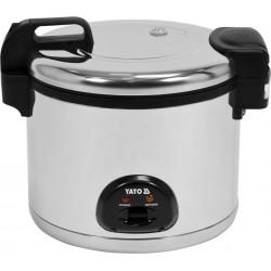 vařič rýže Yato 16,5 litrů