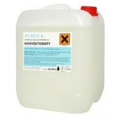 mycí prostředek na konvektomaty Purex K
