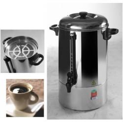 výrobník nápojů čaje, kávy ST