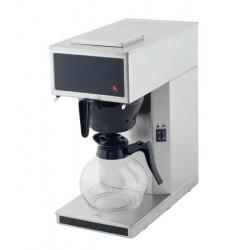 překapávač kávy ST