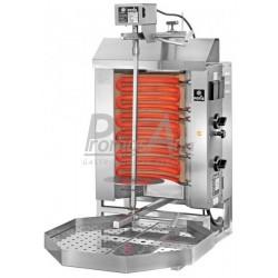 Gyros gril elektrický Potis E1