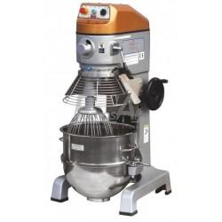 Univerzální kuchyňský robot SPAR SP-50