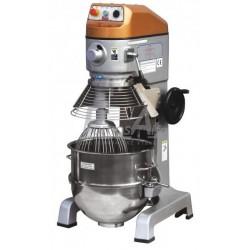 Univerzální kuchyňský robot SPAR SP-40