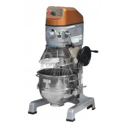 Univerzální kuchyňský robot SPAR SP-30 DIGI