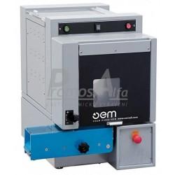 Porcovací zařízení na těsto OEM BM2+NT