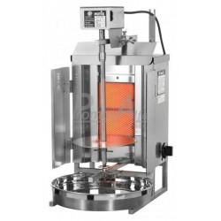 Gyros gril plynový Potis GD1