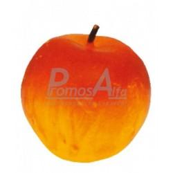Atrapa jablko