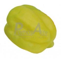 Atrapa paprika žlutá