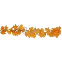 Atrapa listí révové podzimní