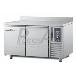 Automatický chladící stůl VISION TC13