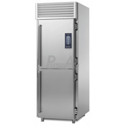 Automatická chladící skříň VISION AC60/2M