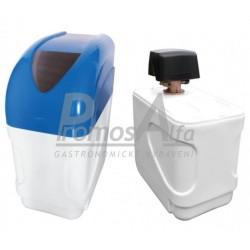 Automatický změkčovač vody ELEGANT HOT