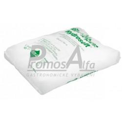 Hydrosoft - tabletová a regenerační sůl 25 kg
