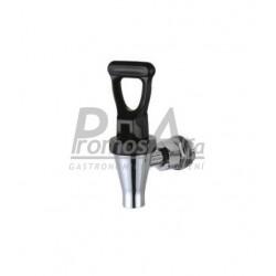 Náhradní ventil pro termosy DTK automatický