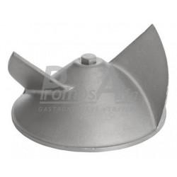 Rotor specíální - pasírovací