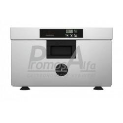 Nízkoteplotní zásuvky Moduline CSD 001E / HOLD