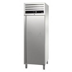 Chladící skříň GCN-701