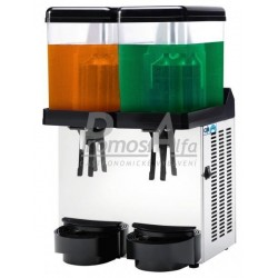 Vířič a chladič nápojů CAB ZIPPY 2