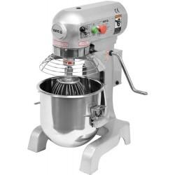 kuchyňský robot YA 15 litrů