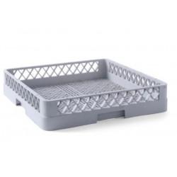 koš do myčky nádobí na příbory