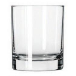 Chicago sklenička 21 cl