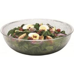 Mísa salátová pr. 20,3 cm, objem 1,7 l