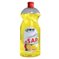 UWIS mycí prostředek na nádobí 1l
