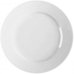 Rondo talíř mělký pr. 19 cm