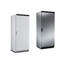 lednice gastro 400