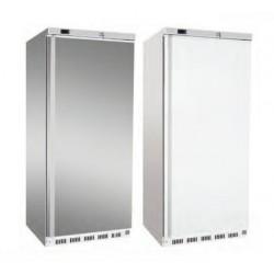 lednice gastro 600