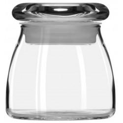 Vibe Jar 133ml
