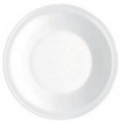 Performa talíř hluboký 22,5 cm