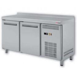 chladící stůl RT 2 D