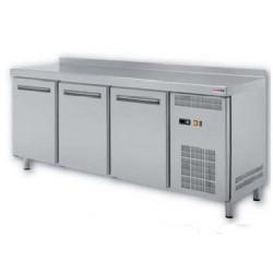 chladící stůl RT 3 D