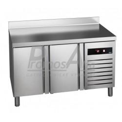 Chladící stoly GTP-7-135-20 GREEN LINE 700